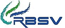 RBSV Sachsen e.V.